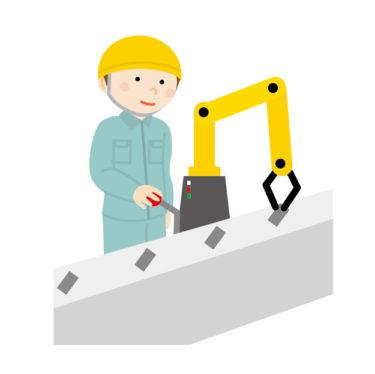 電気工事の仕事の流れを解説【1日の現場の流れから工期まで徹底解説】